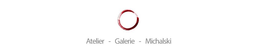 Atelier – Galerie – Michalski